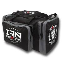 Borsone palestra Ironitro COMBAT BAG