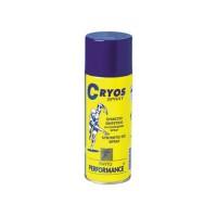Cyros Spray Ghiaccio Secco