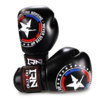 Guantoni Boxe IRONITRO STARS 2.0 10 Oz. Muay Thai Kick boxing
