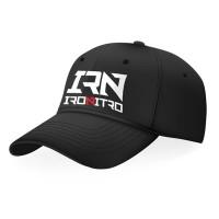 Cappellino IRONITRO