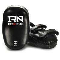 "Pao Curvi Ironitro ""Pro Thai Pro Medium"""