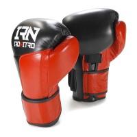 Guantoni Boxe Tokio Red 10 oz New 2016