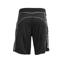 Pantaloncini MMA Bad Boy Fusion
