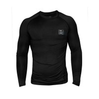 Rashguard Bad Boy LS Xfit