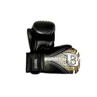 Guantoni Boxe BG Pro Youth Gold