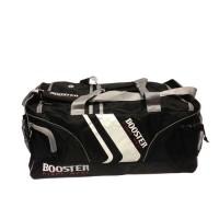 Borsone Booster Sport Boxe