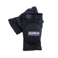 Gomitiere Muay Thai Booster Fight Gear