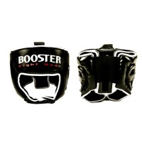 Caschetto Muay Thai Booster Fight Gear