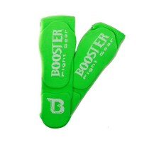 Paratibie Booster Calza AMSG PRO V2 Black Green