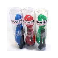 Corda da Salto Plastica Booster