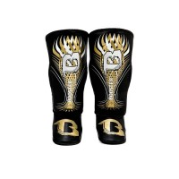 Paratibie Muay Thai SG Pro Youth Gold
