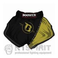 Pantaloncini Booster Thai K1 TBT Pro3