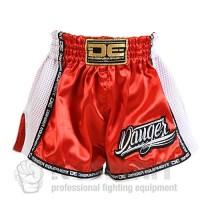 Pantaloncini bambino - ragazzo K1 Muay Thai DANGER