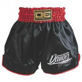 Pantaloncini Muay Thai Bambino Danger Equipment