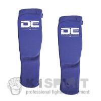 Paratibie a calza Danger Equipment