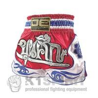 Pantaloncini Muay Thai Danger Equipment DEMTS 041