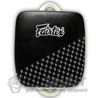 Scudo protettivo Kick Shield di Fairtex