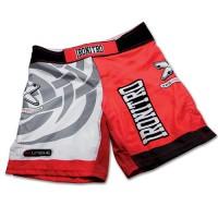 Pantaloncini da MMA IRONITRO LAS VEGAS TRIBAL FIGHT
