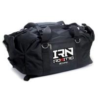 Borsone Zaino Sport Ironitro Boxing