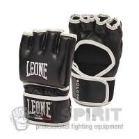 Guanti MMA Contact Leone