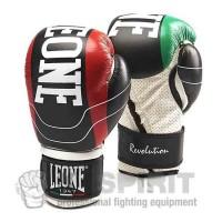 Guantoni Boxe Revolution Leone