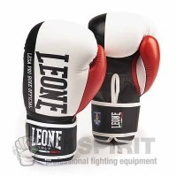 Guantoni Boxe Contender Leone