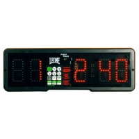 Timer professionale Boxe