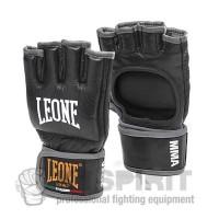 Guanti MMA Classic Leone