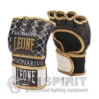 Guanti MMA Legionarivs Leone