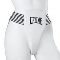 Protezione inguine donna Leone