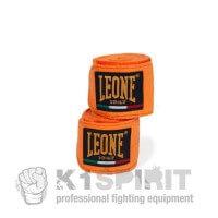 Bendaggi Boxe Leone 3,5 mt