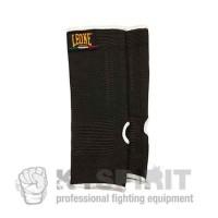 Cavigliere Boxe Leone