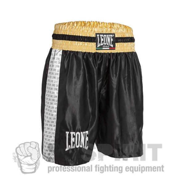 Pantaloncini Boxe Leone 9b34a29842d8