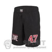 Pantaloncini MMA 1947 Leone