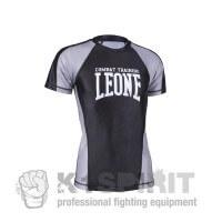 Rashguard MMA Leone