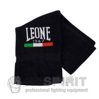 Asciugamano Leone
