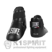 Calzari Premium Leone