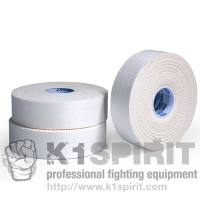 Boxing Tape Fit 2,5 cm x 10 m 100% cotone