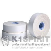 Boxing Tape Fit 2,5 cm x 10 m 100% cotone