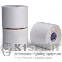 Boxing Tape Fit in cotone 100% 5 cm x 10 metri