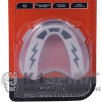 "Paradenti Shockdoctor  ""Gum Shield 1.5"" Ragazzo"