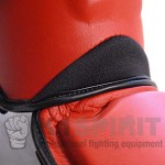 Paratibie professionali Muay Thai - Top King
