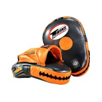 Focus Colpitori Orange Power Twins PML-13