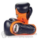 Guantoni Boxe - Twins BGVL3 14 - 16 Oz Special Orange