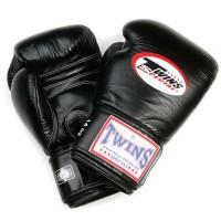 Guantoni Boxe - Twins BGN Neri 10 oz