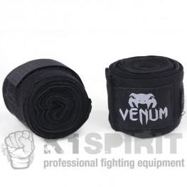 Bende fasce semielastiche Venum Fight 4 M