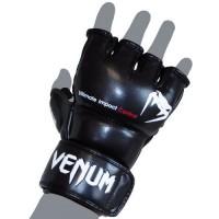 Guanti MMA Venum Impact