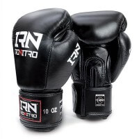 "Guantoni Boxe IRONITRO ""THAI PRO 10 oz EXTREME "" 2.0 made in thailand"