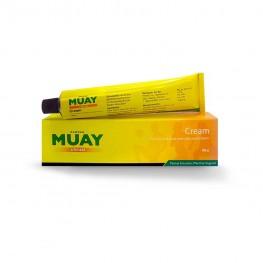 """Namman """"Muay Thai boxing Cream"""" Originale Thai. Crema Thai. Tubetto da 100 gr."""