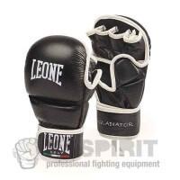 Guanti MMA Gladiator Leone